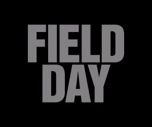 NEWS:  Field Day 2016 announces  PJ Harvey, John Grant,  Deerhunter, Youth Lagoon and Beach House