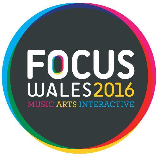 NEWS: Peter Hook, Los Campesinos! and more names confirmed for Focus Wales 2016