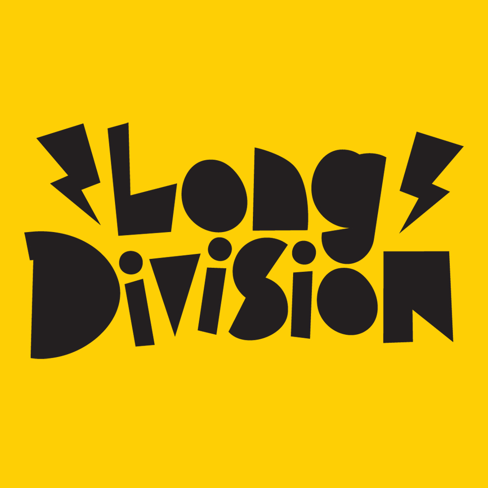 NEWS:  Long Division 2016 first line up announcement