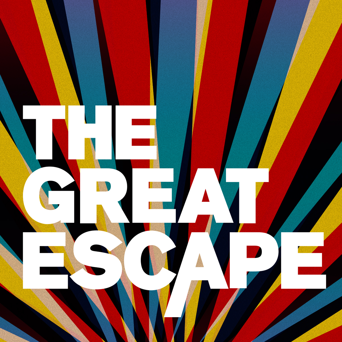 NEWS: 100 new acts announced for The Great Escape 2016