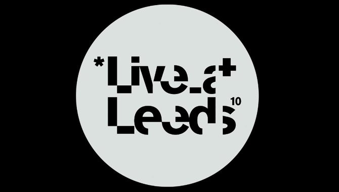NEWS: 70 more acts announced for Live at Leeds 2016