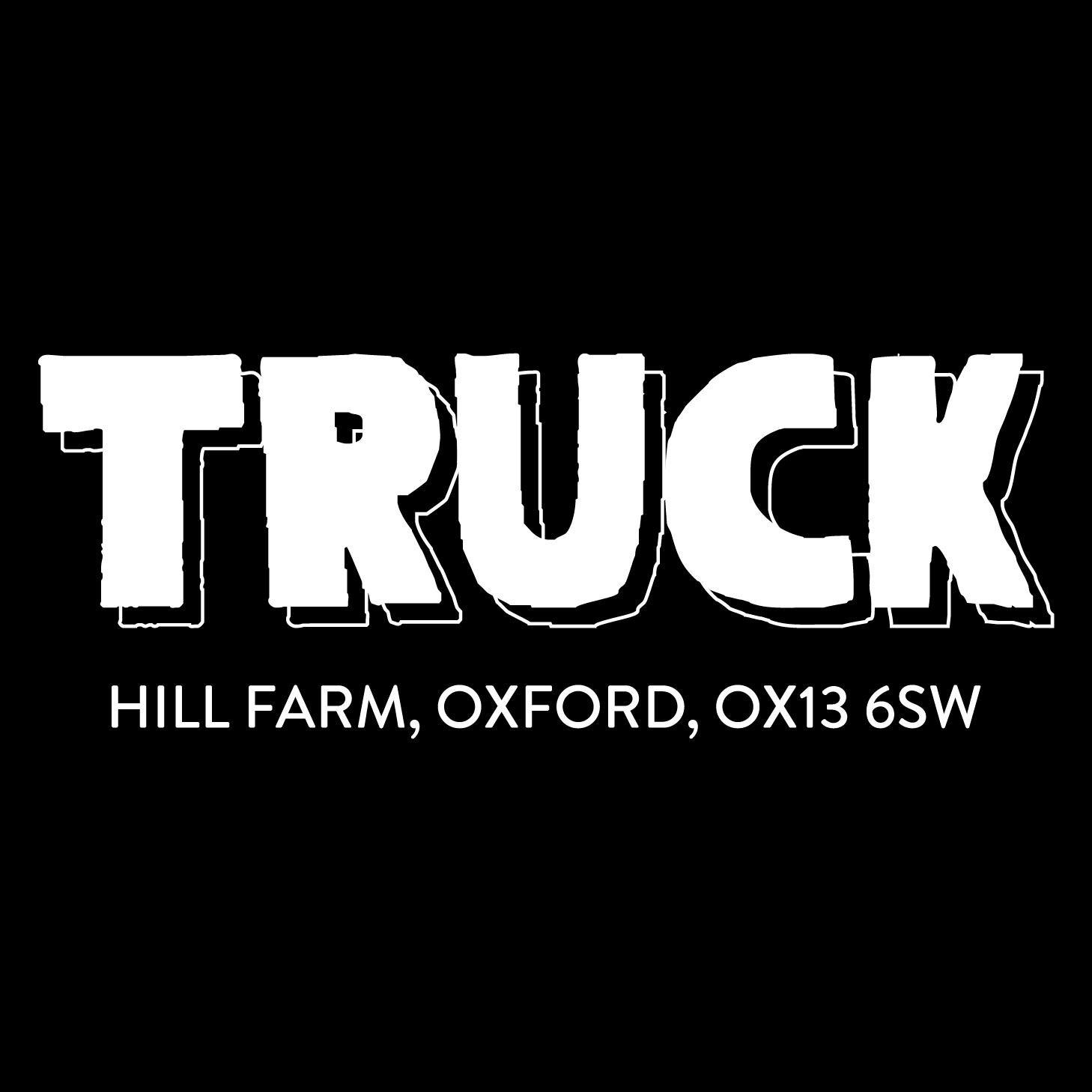 NEWS:  Manic Street Preachers and Catfish And The Bottlemen confirmed to headline Truck Festival 2016