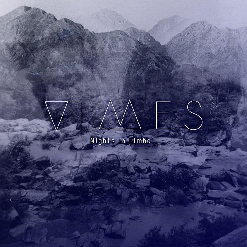 Vimes – Nights In Limbo (Humming Records)