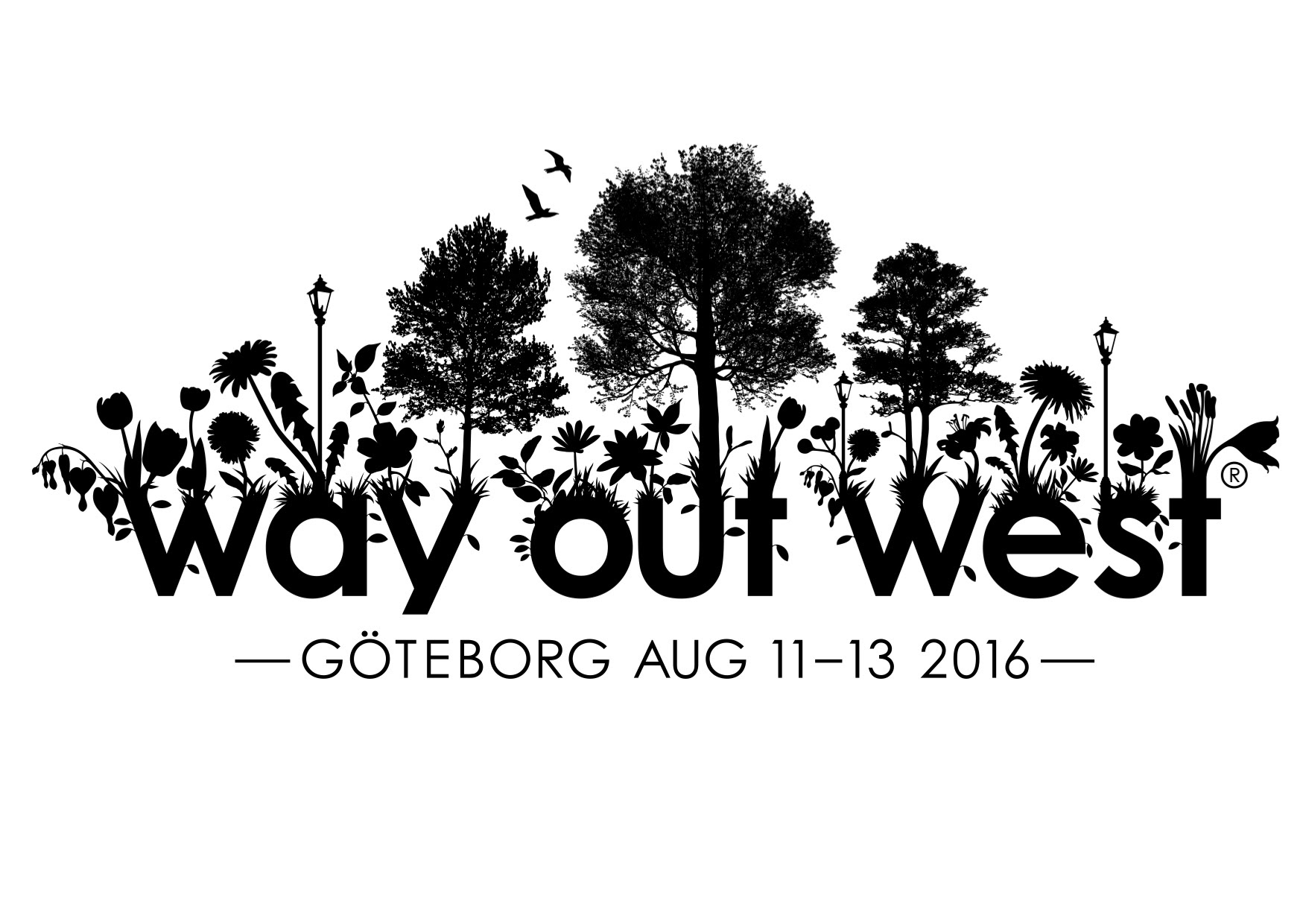 NEWS:  Massive Attack and Young Fathers team up to play Way Out West 2016