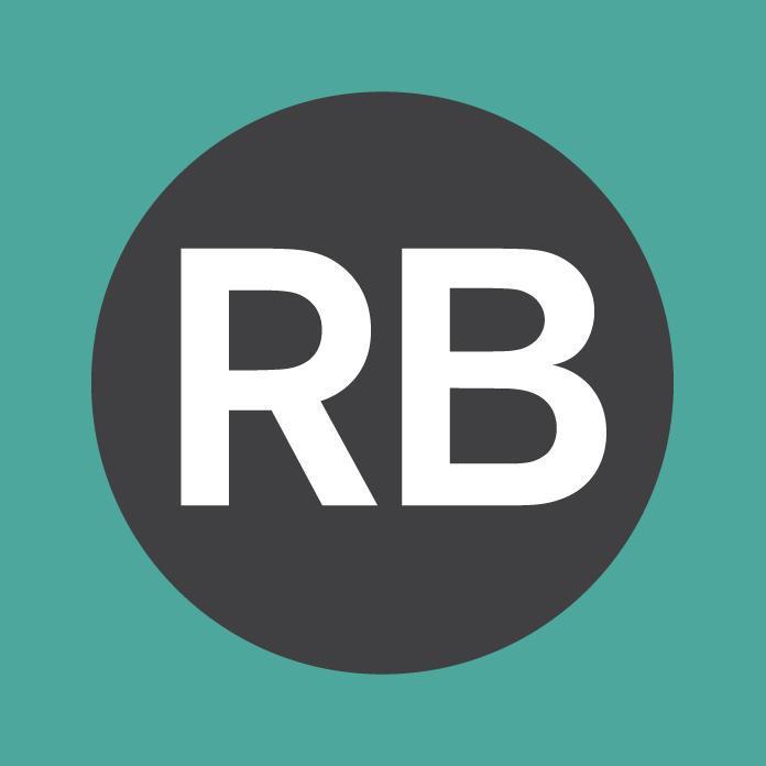 NEWS:  Suede confirmed for Rockaway Beach 2016