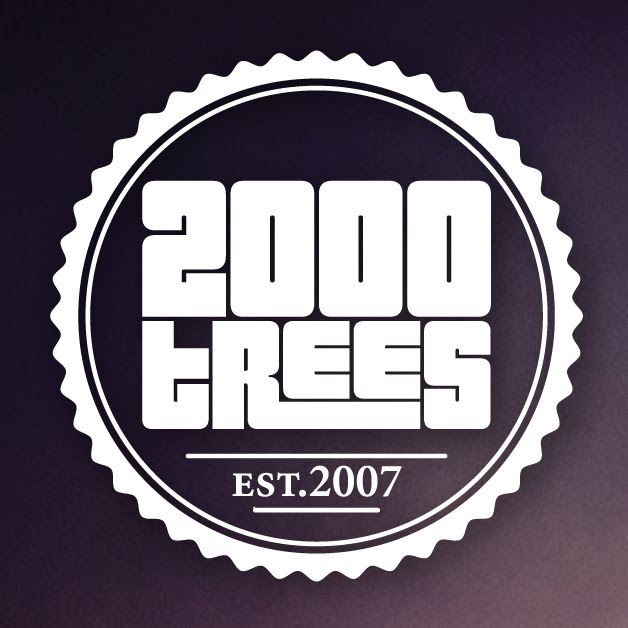 NEWS: 2000trees Festival announces more names for its tenth anniversary line up