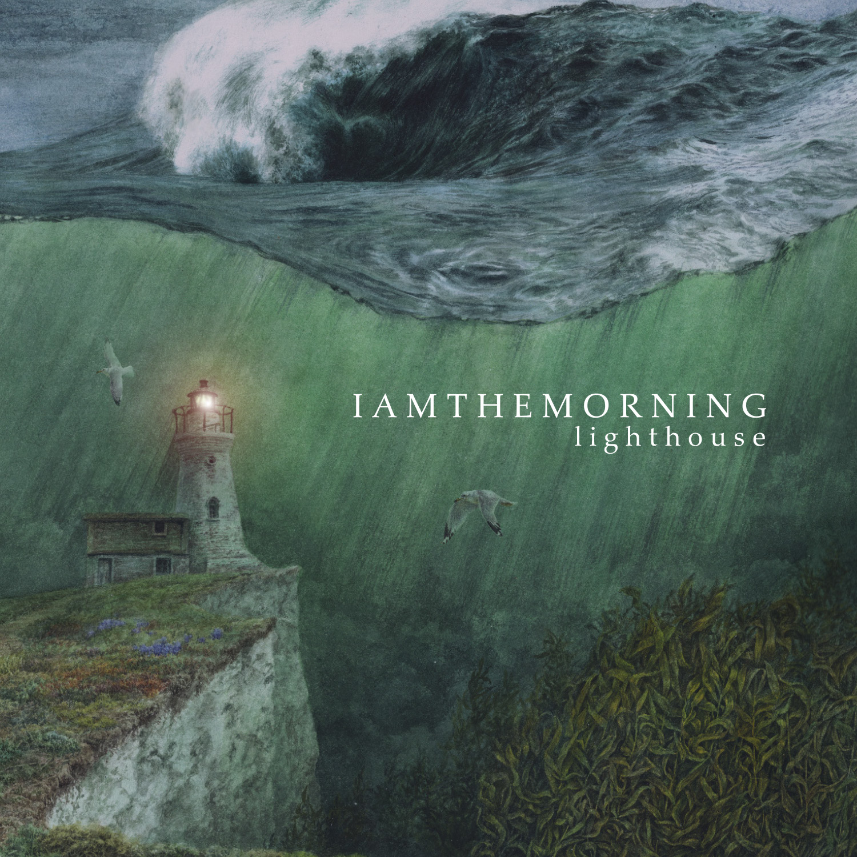 iamthemorning – Lighthouse (Kscope)