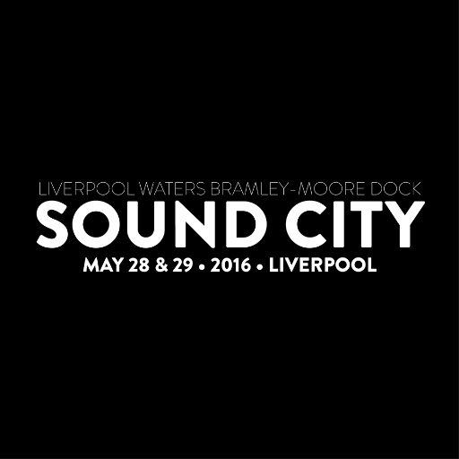 NEWS: Sound City 2016 reveals more music names and In Conversation stage line up