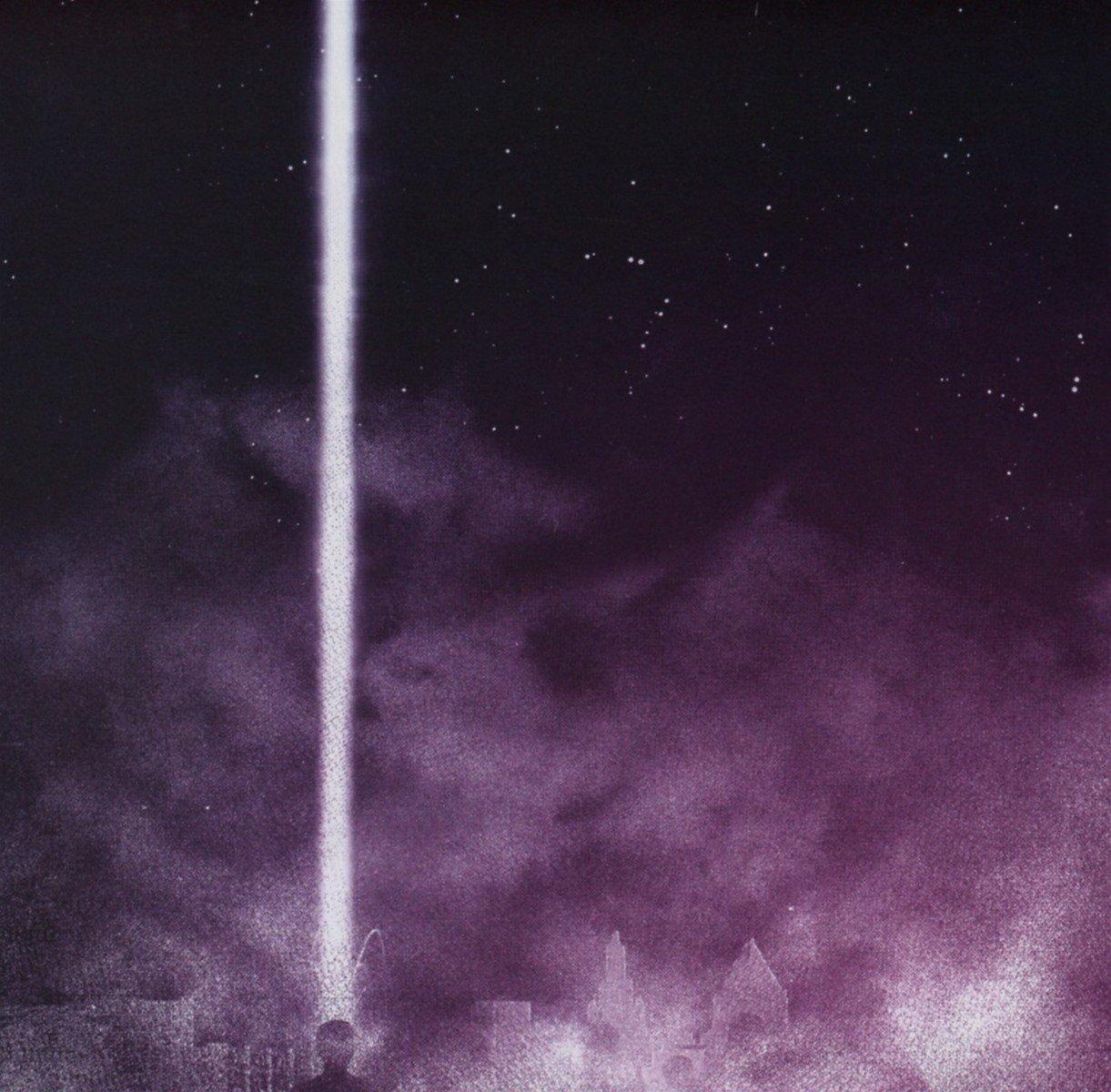The Range – Potential (Domino)