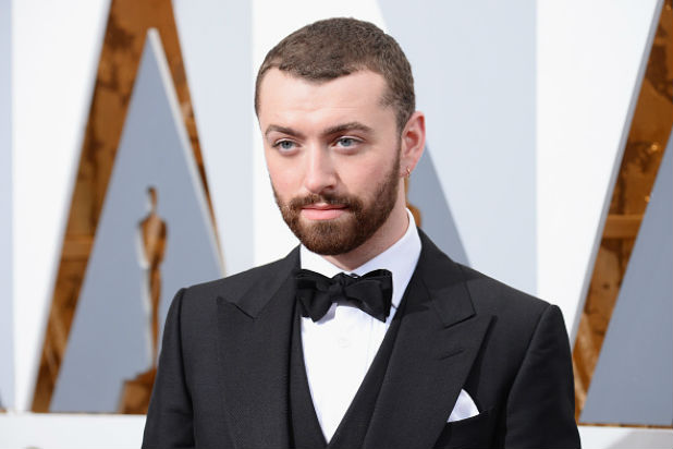 OPINION: Sam Smith And The Gay Experience