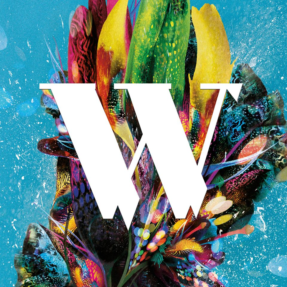 NEWS: Wilderness Festival makes second phase announcement