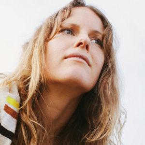 Kaitlyn Aurelia Smith