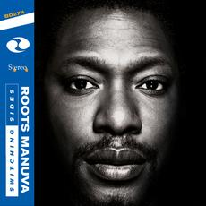 Roots Manuva – Switching Sides EP