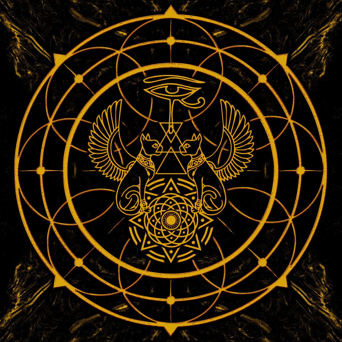 Seven Davis Jr – Dancing On The Sun EP (Ninja Tune)