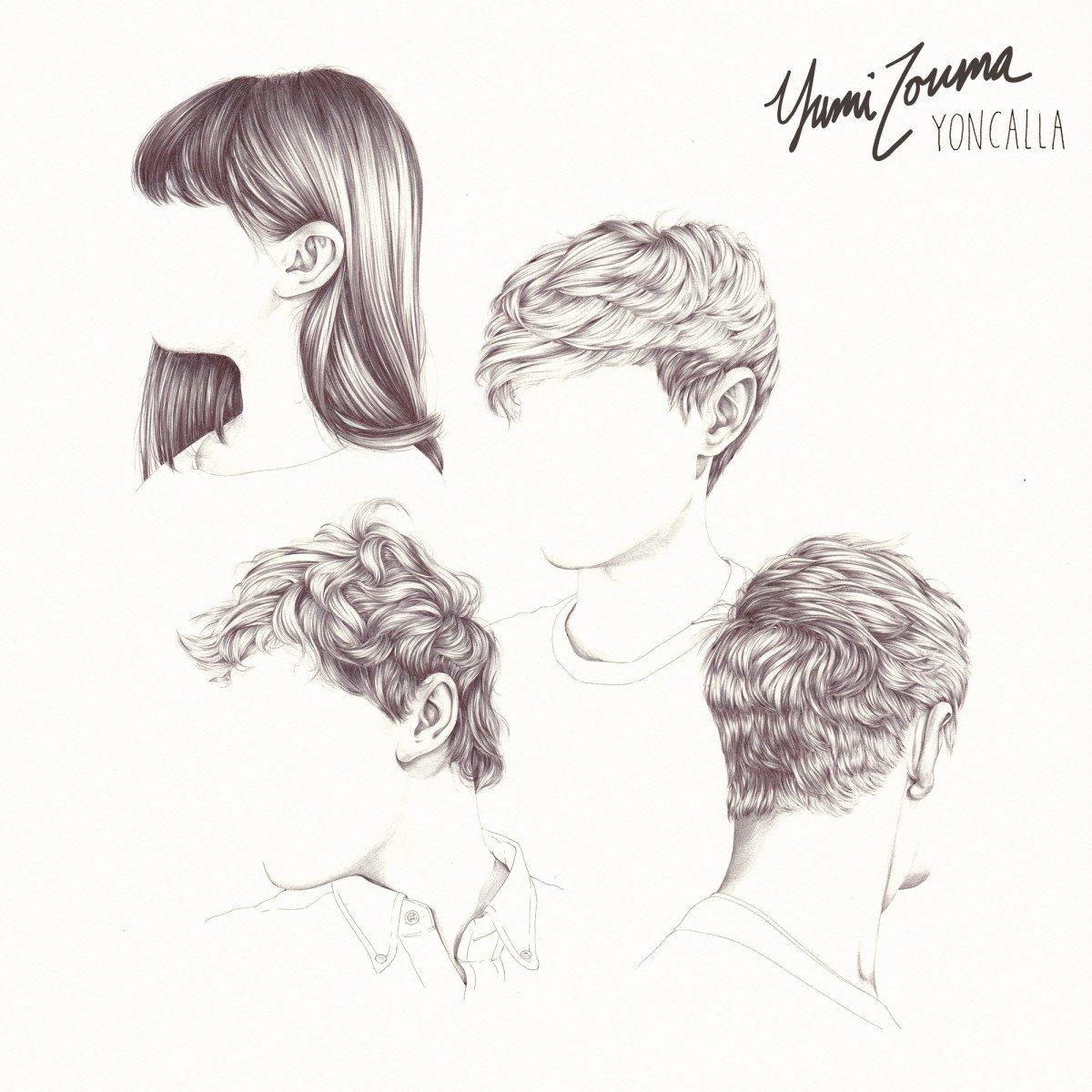 Yumi Zouma – Yoncalla (Cascine)