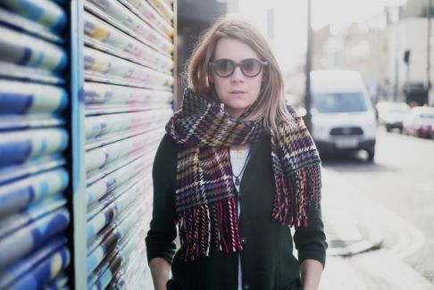 Track of the Day #862: Alev Lenz – Airport
