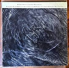 From The Crate: Cocteau Twins & Harold Budd – The Moon and the Melodies (4AD)
