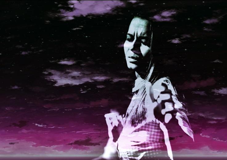 Track Of The Day #875: Lee la Loa – Purple Sky