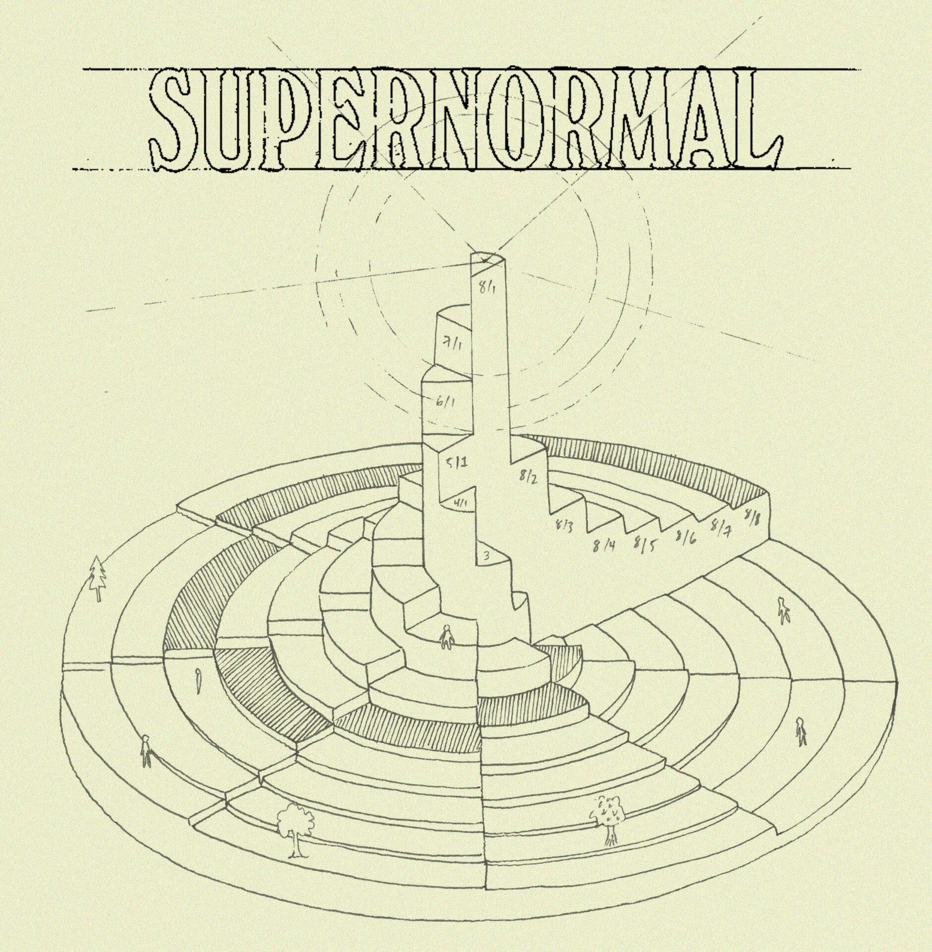 NEWS: MDC, JK Flesh and more added to final Supernormal 2016 line-up