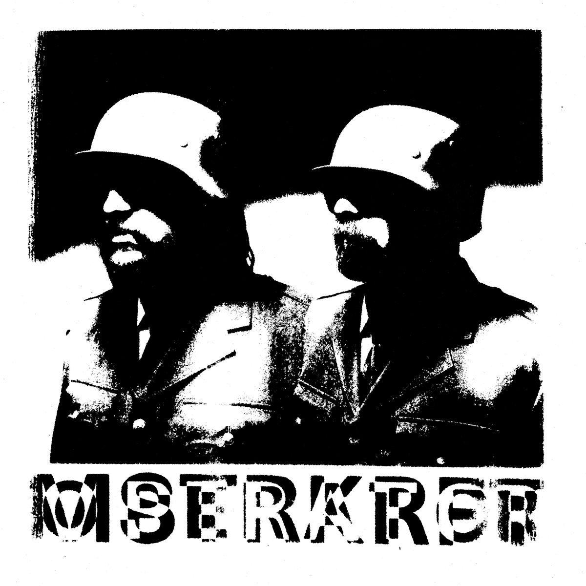 MSTRKRFT – OPERATOR (Last Gang Records)