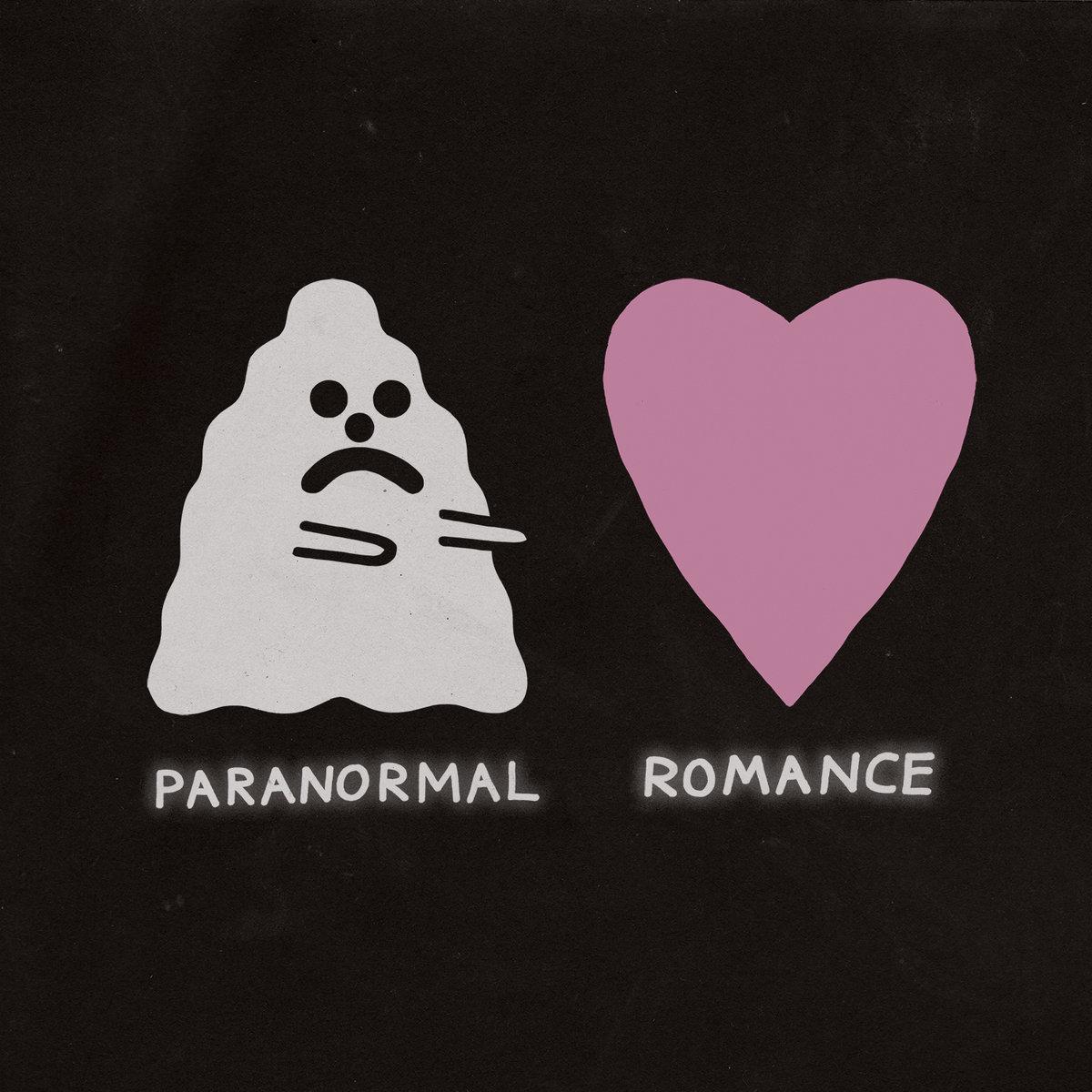 Cowtown – Paranormal Romance [The Audacious Art Experiment/Hot Salvation]