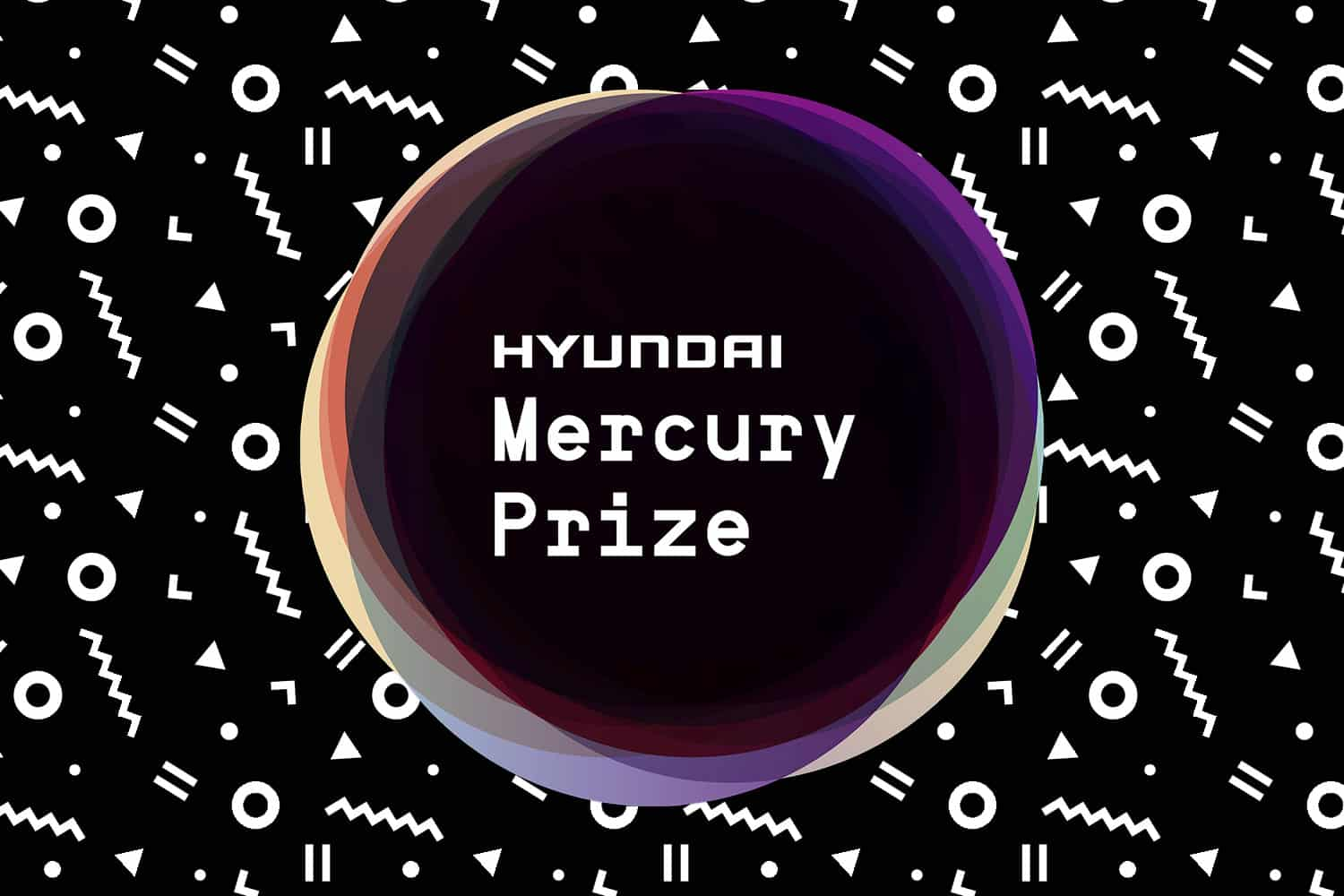 Mercury Prize 2016: The Contenders