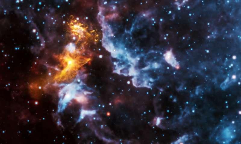 The Neutron Prize 2016 shortlist