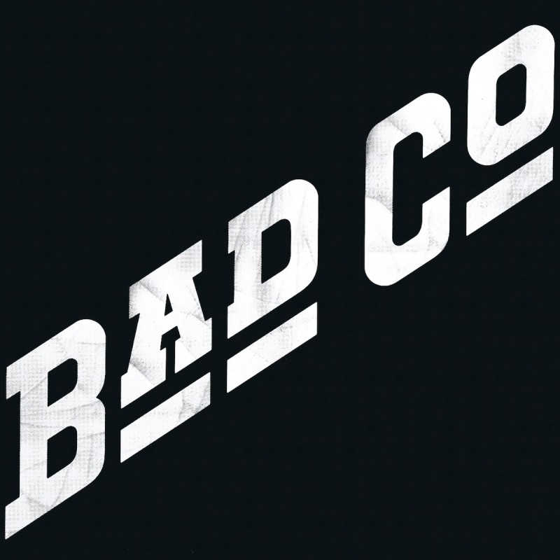 PREVIEW: Bad Company's UK Tour 2016