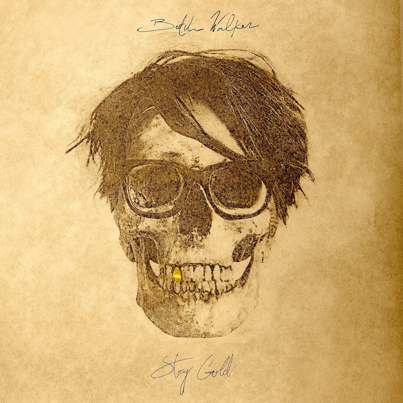 Butch Walker – Stay Gold (Lojinx)
