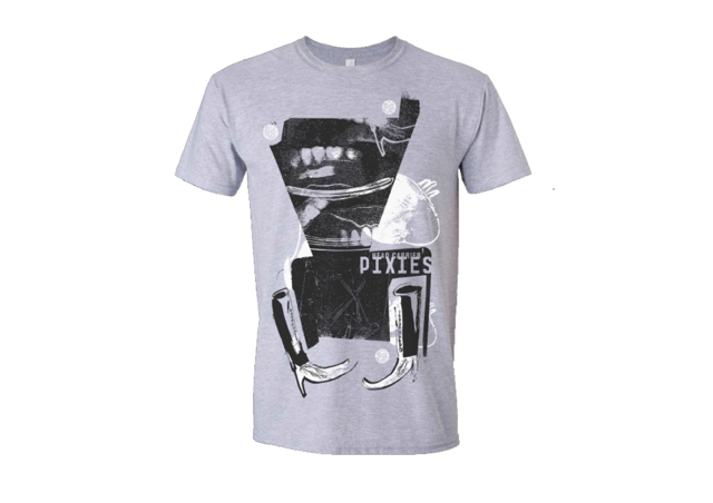 pixies-head-carrier-grey-pias_web-1