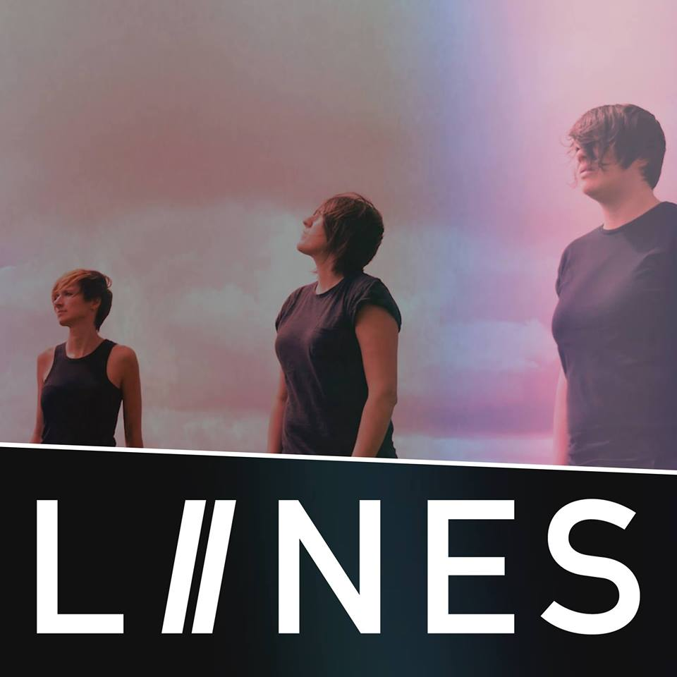 Track Of The Day #929: LIINES – Disappear