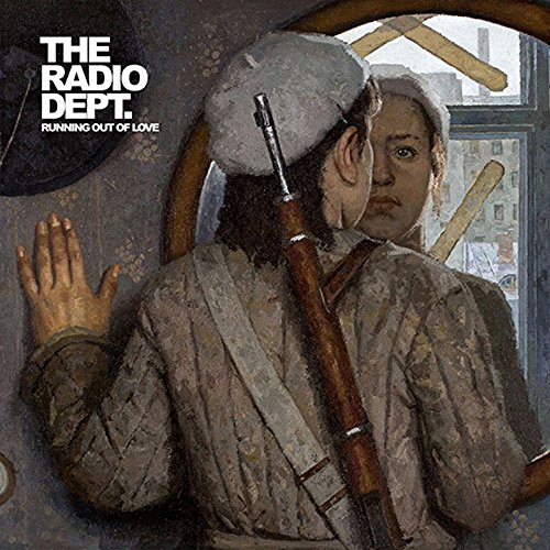 the-radio-dept
