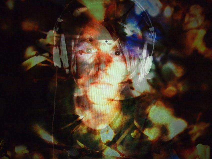 NEWS: R.Seiliog unveils new track 'Myopia'