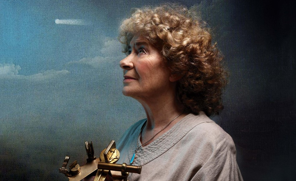 NEWS: Shirley Collins and Omar Souleyman among acts announced for first ever Safe As Milk Festival