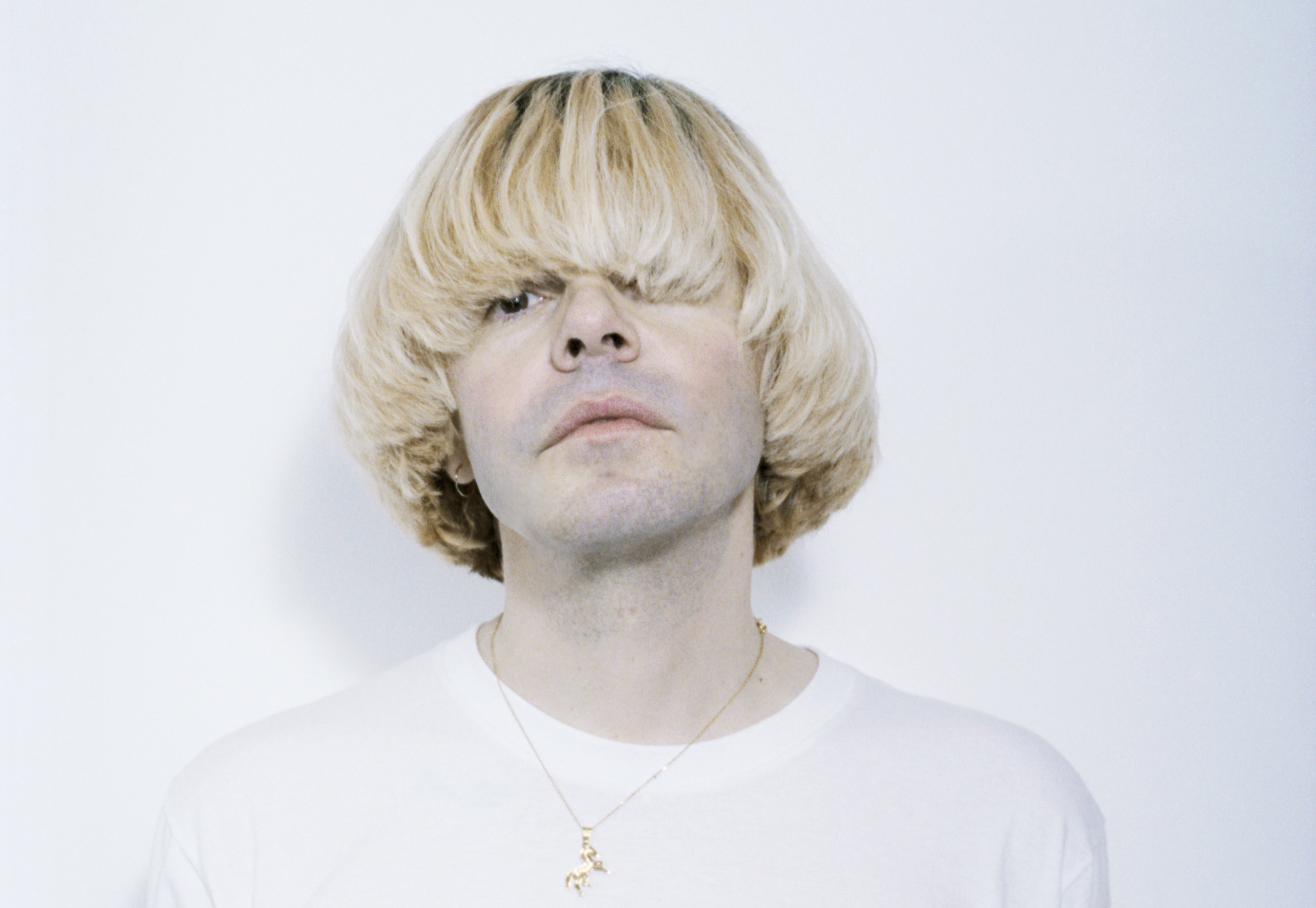 NEWS: Independent Venue Week returns in January with Tim Burgess as ambassador