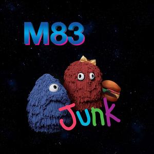 m83junk