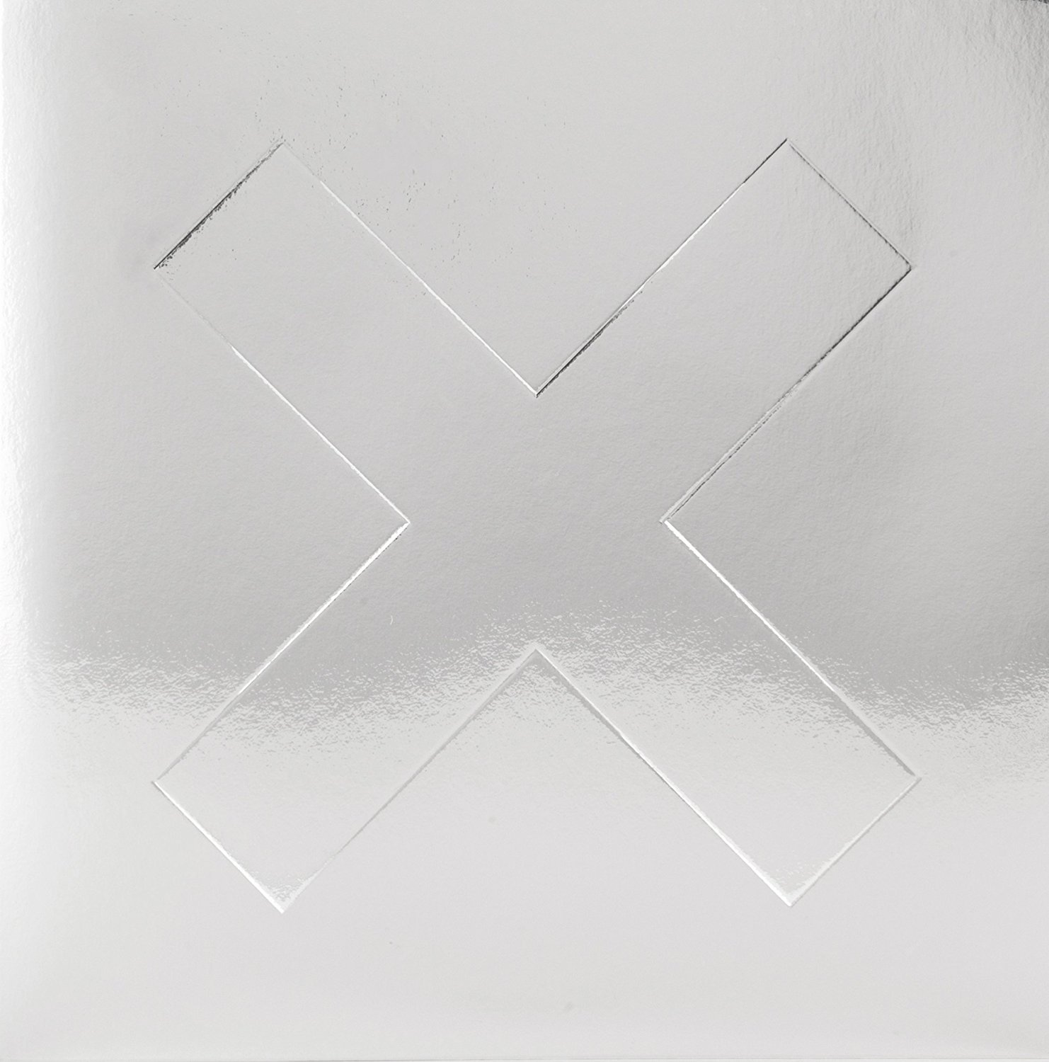 The XX – I See You (Young Turks)