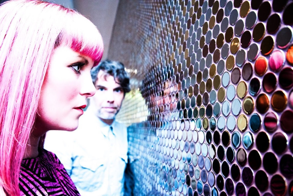 NEWS: Gulp reveal video for 'Search For Your Love'