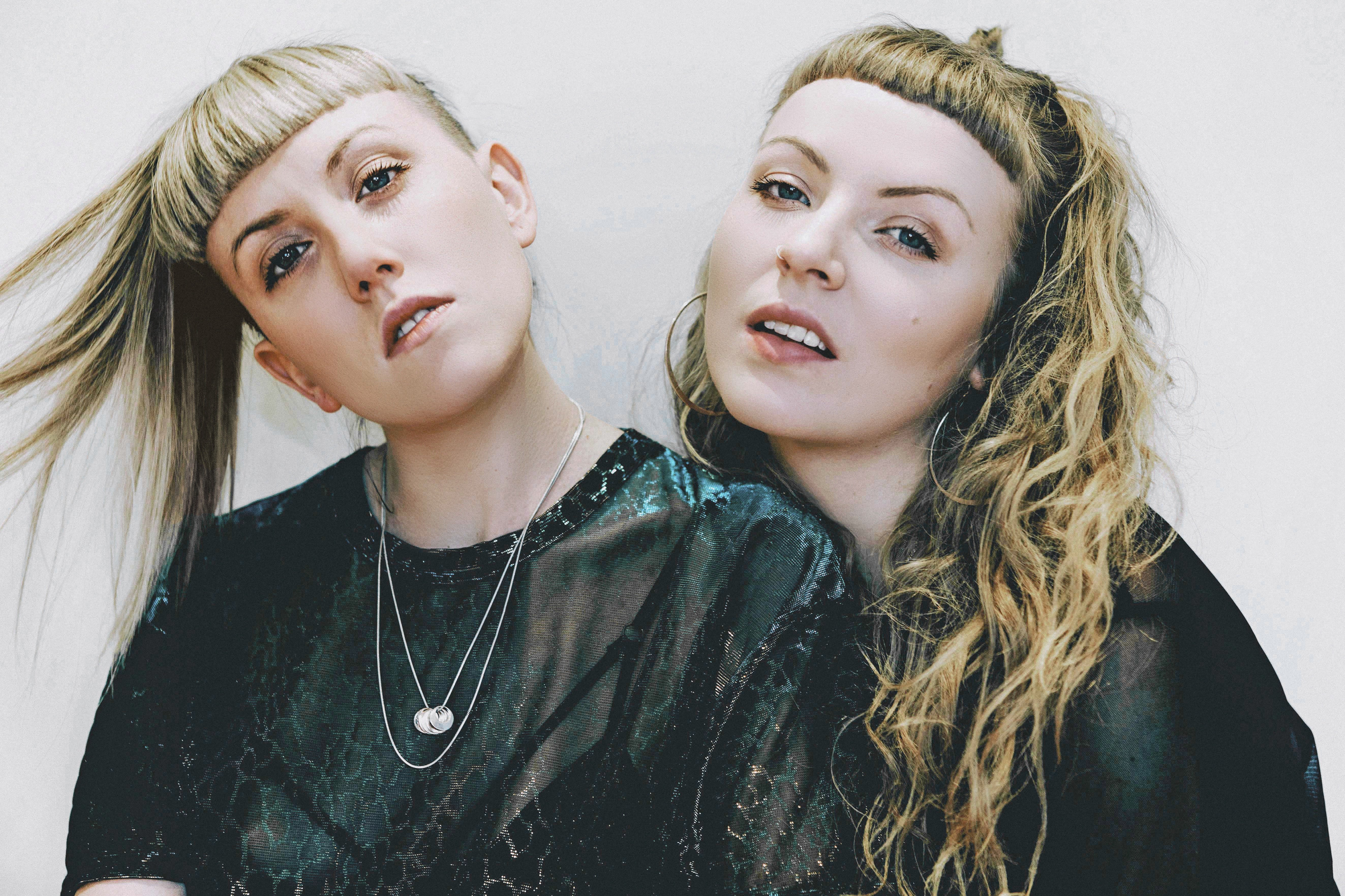 Preaching From The Pews: IDER