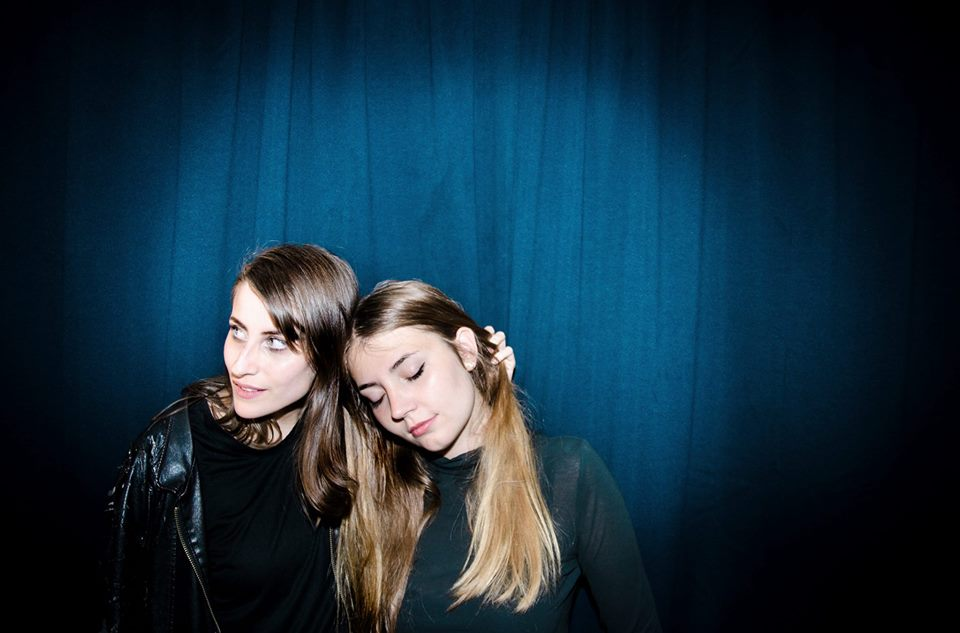 Track Of The Day #982: Pale Honey – Why Do I Always Feel This Way?