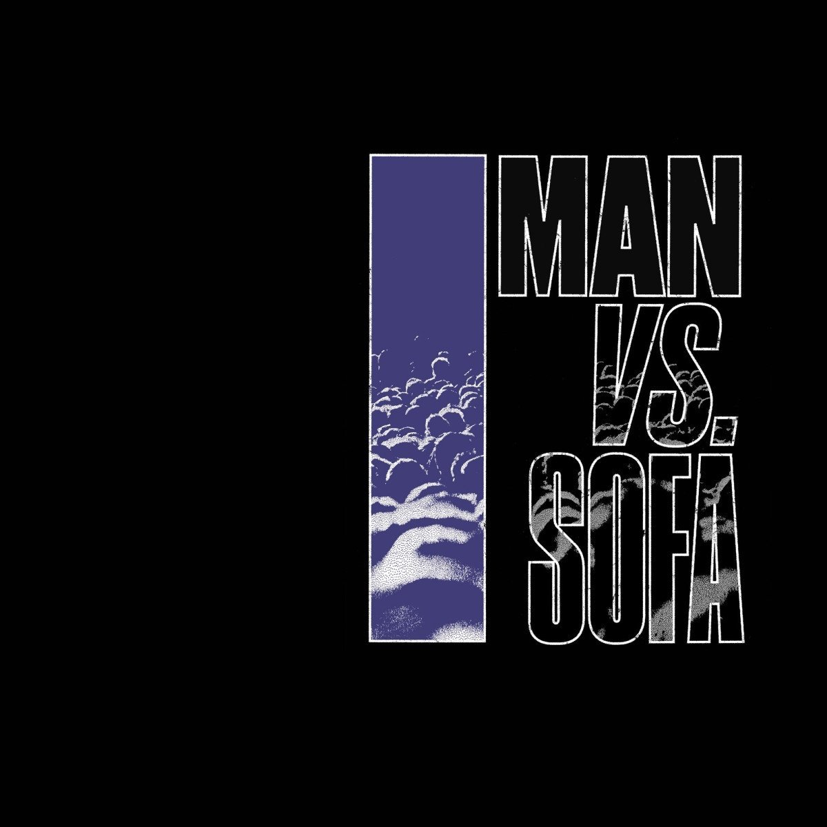 Sherwood & Pinch – Man vs Sofa (On-U Sound Vs Tectonic Recordings)