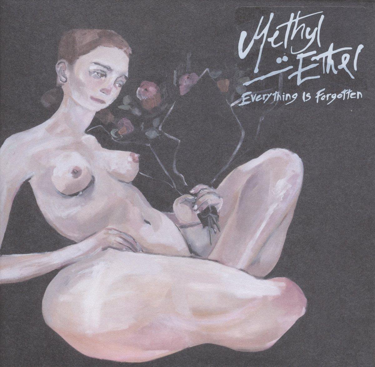 Methyl Ethel – Everything Is Forgotten (4AD)