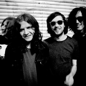 The Wytches/Vulgarians – The Cookie, Leicester 01/03/2017