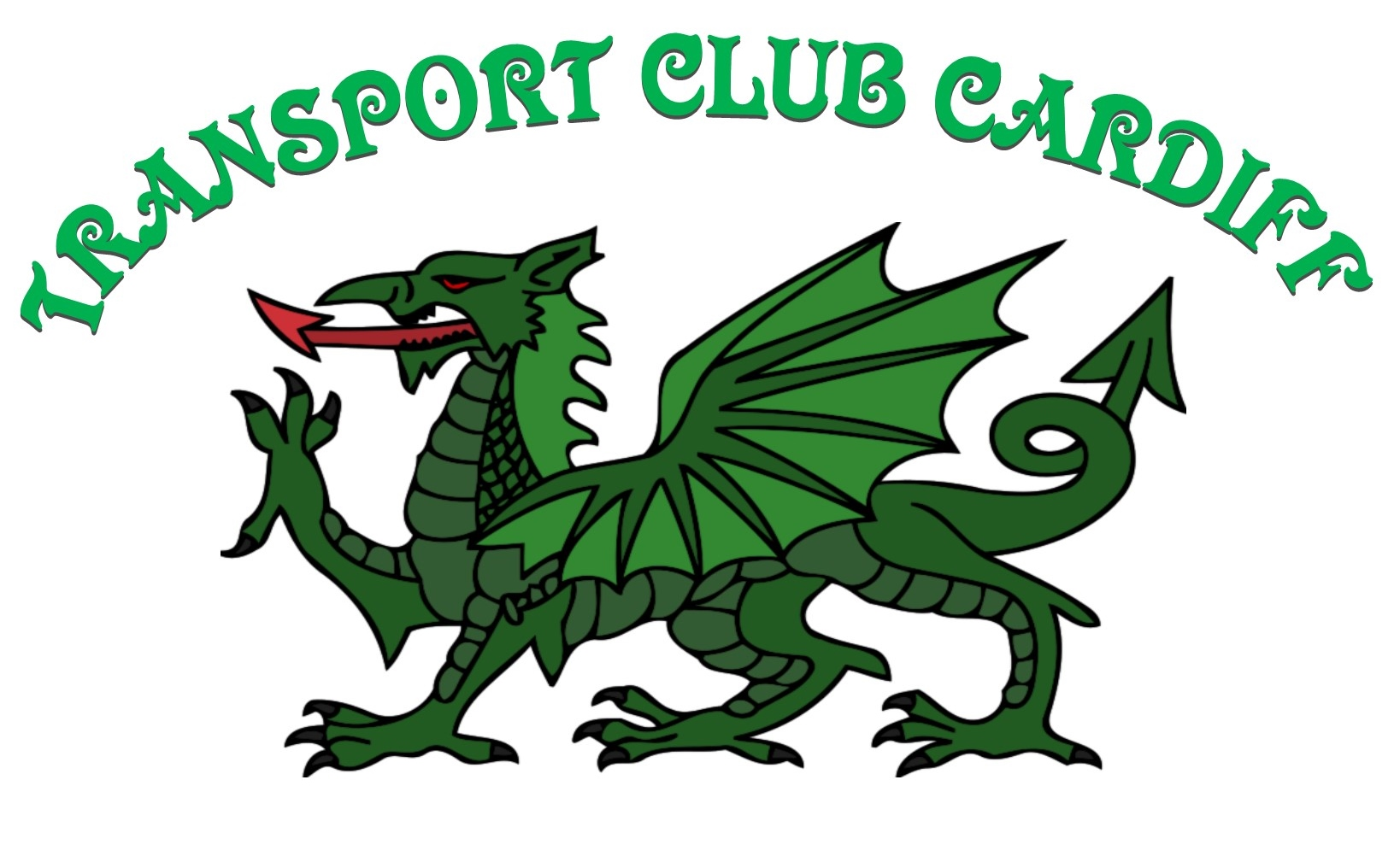 NEWS: Cardiff Transport Club launches Live music this April