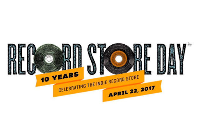 OPINION: 8 reasons why Record Store Day is Bad & Good