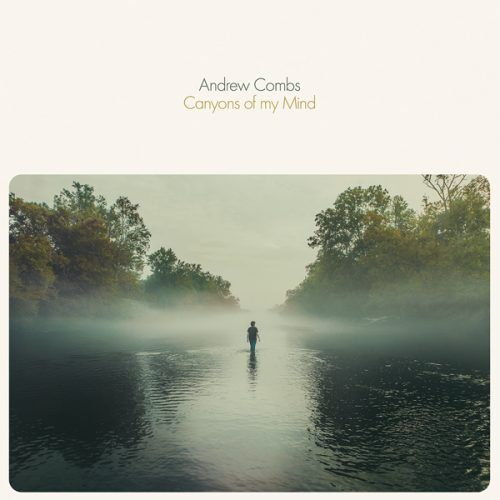 Track Of The Day #1007: Andrew Combs – Rose Colored Blues