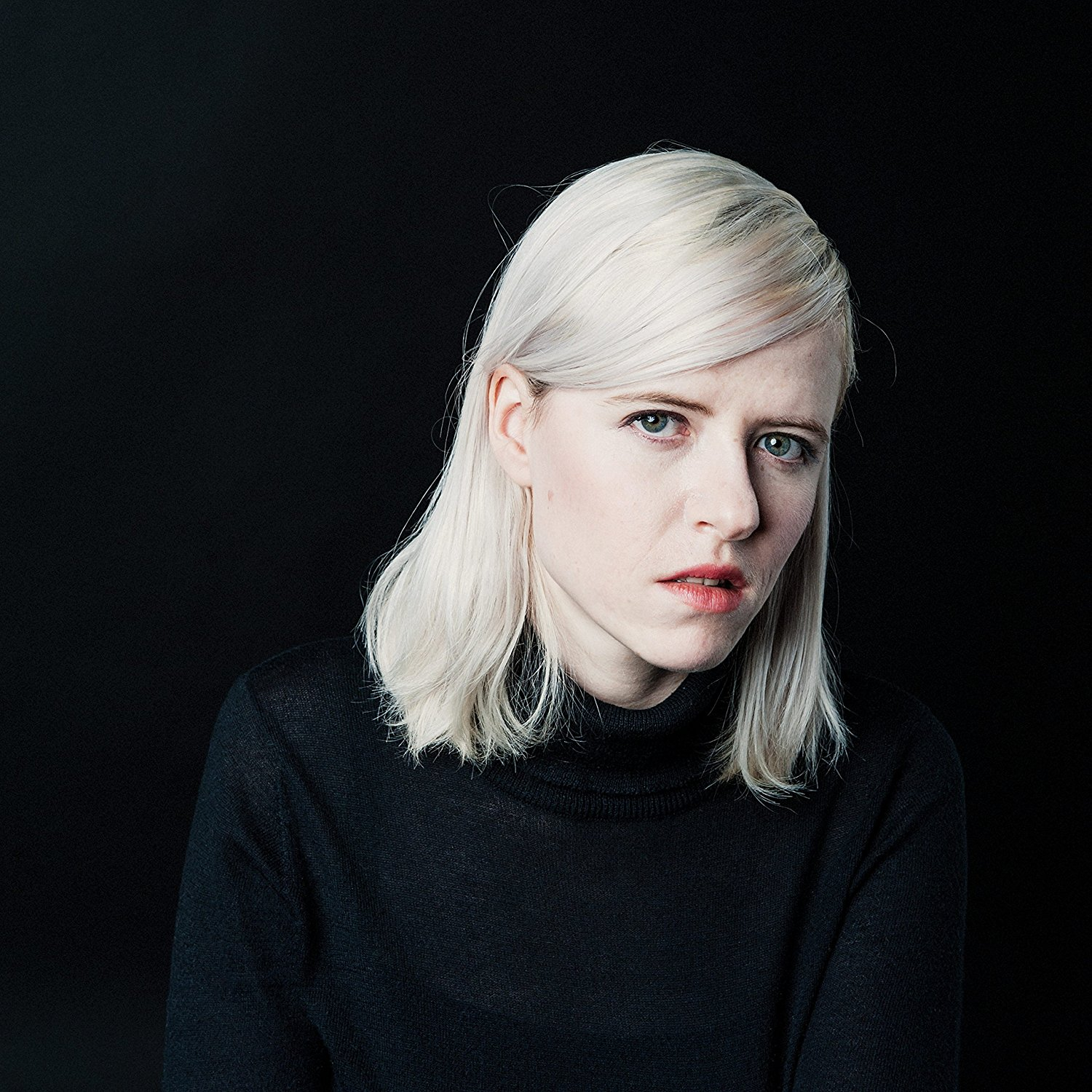 Amber Arcades – Cannonball EP (Heavenly Recordings)