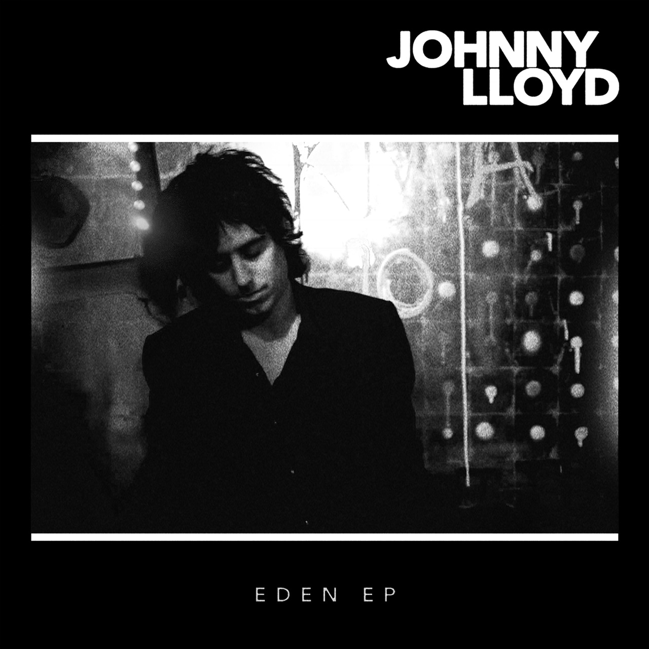 Track Of The Day #1023: Johnny Lloyd – Running Wild