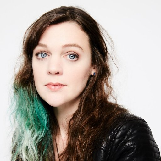 GUEST BLOG: Standing up to Misogyny in Music by Amelia Curran