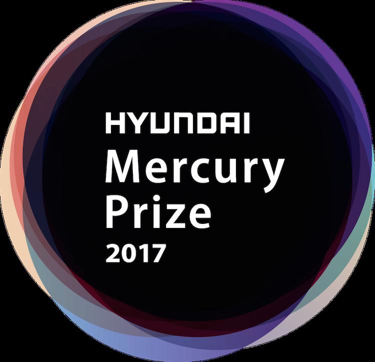 NEWS: Hyundai Mercury Prize 'Albums of the Year' Shortlist announced